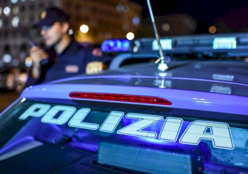 Cuneo, condannato per aver rifiutato di fornire i documenti alla Polizia