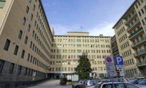 All'ospedale di Cuneo nuova sede per lo Sportello informativo sociale
