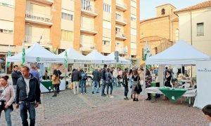 """Torna ad Alba la mostra mercato """"Incontriamoci in Fiera"""" di Confagricoltura"""