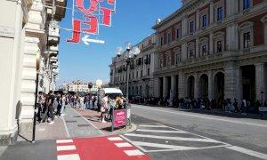 Covid, il Piemonte conferma la zona bianca: focolai in calo nell'ultima settimana