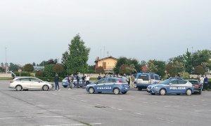 Delitto dell'Auchan, per il tribunale Borgheresi era capace di intendere e di volere