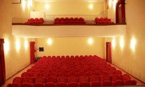 Venerdì 22 ottobre un recital operistico al Teatro Civico di Busca