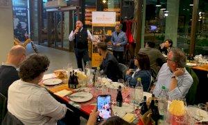 C'è l'accordo con 'Bolle di Malto': in arrivo a Cuneo un grande evento dedicato alle birre artigianali