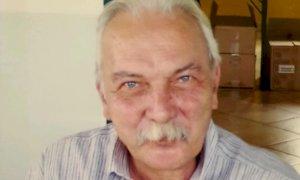 Cuneo piange la scomparsa di Francesco Masante, conosciuto in città come