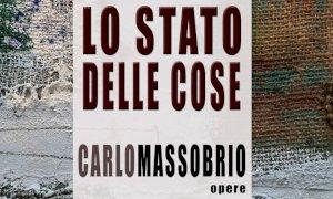 A Dogliani la mostra di Carlo Massobrio