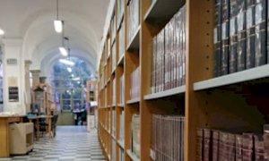 Due laboratori per bambini alla Biblioteca Civica di Mondovì