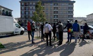Cuneo, accuse di caporalato contro un imprenditore ivoriano: i lavoratori rischiano di perdere la casa