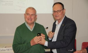 A San Cassiano di Alba un incontro formativo sul tema della comunicazione