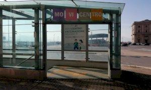 Coronavirus, Piemonte: il bollettino di lunedì 18 ottobre