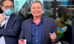 Chi sarà il prossimo sindaco di Cuneo? Bongioanni si sfila: