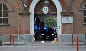 A Cuneo presso il comando dei Carabinieri una sala d'ascolto per donne vittime di violenza