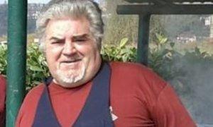 Cuneo piange Albino Battaglino, fondatore e a lungo presidente del Toro Club