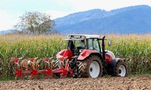Bene Vagienna, truffò un venditore di macchine agricole: condannato un agricoltore