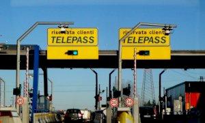 Rimborsi per i ritardi in autostrada, Fnaarc-Confcommercio: