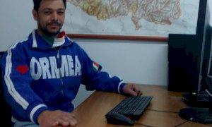 Fratelli d'Italia ha inaugurato il nuovo circolo dell'Alta Valle Tanaro