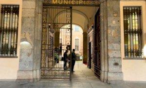 Sciopero generale FISI, il Comune di Cuneo annuncia che garantirà i servizi essenziali