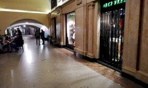 Negozio di abbigliamento di via Roma ricorre al Tar contro un'autorizzazione concessa dal Comune di Cuneo