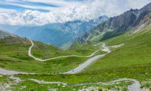 Val Varaita, prolungata fino al 2 novembre l'apertura del Colle dell'Agnello