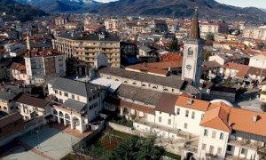 Per il secondo biennio di fila Borgo San Dalmazzo ottiene la qualifica di