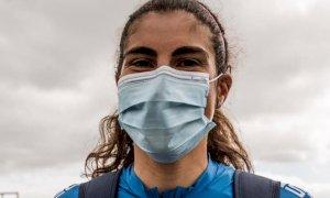 Ciclismo su pista, Elisa Balsamo in finale per l'oro nell'inseguimento a squadre