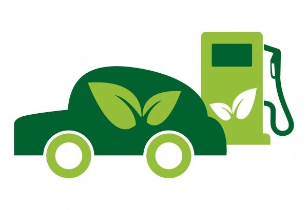 Tornano gli incentivi per trasformare i veicoli a metano o a GPL