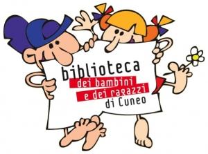 Stagione di grandi cambiamenti per la Biblioteca dei Bambini e dei Ragazzi di Cuneo