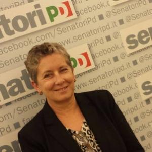 Patrizia Manassero ritira la propria candidatura a sindaco di Cuneo