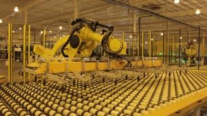 La Bottero di Cuneo si aggiudica una commessa da sei milioni di euro in India