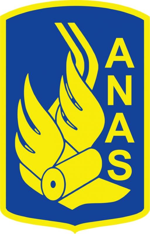 Anas, senso unico alternato sulla statale 28 'del Colle di Nava' a Ceva