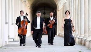 """Gli Archimisti in """"Concerto Notturno"""""""
