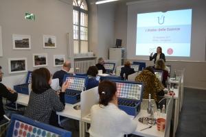 Il Festival del Giornalismo Alimentare scopre Savigliano