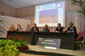 Bra: il bilancio di metà mandato dell'Amministrazione comunale