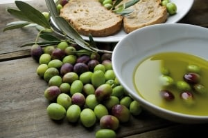 Quale olio abbiamo nei ristoranti a Cuneo? Il Comitato difesa dei Consumatori sulle irregolarità