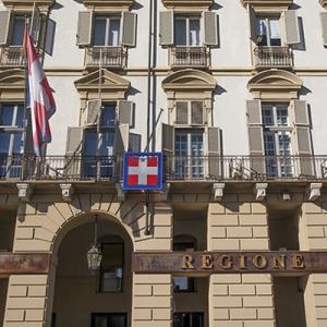 Povertà in Piemonte, presentate 7.778 domande di sussidio in 4 mesi