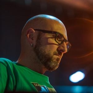 Muore il musicista Marco Biaritz Bergesio