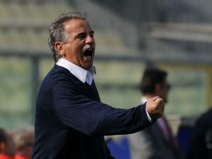 """""""Cuore granata"""": Emiliano Mondonico e Claudio Sala a Cuneo"""