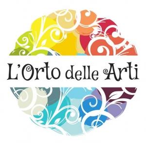 """È tutto pronto per """"L'Orto delle Arti"""", l'evento culturale dedicato alle passioni!"""