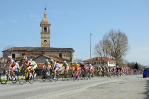 In primavera il ciclismo si risveglia e ritrova le gare di prestigio