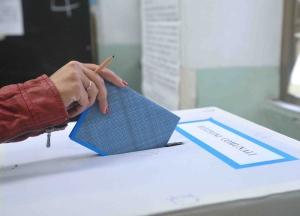 Si vota l'11 giugno per le elezioni amministrative