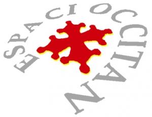 La toponomastica occitana in Valle Maira