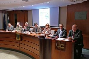 Le imprese estrattive chiedono alla Regione norme chiare e confronto nel regolamentare la nuova legge sulle cave