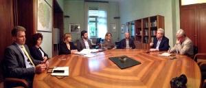 Confindustria e Ance Cuneo contestano il sorteggio nella scelta dei partecipanti alle gare di appalto pubblico