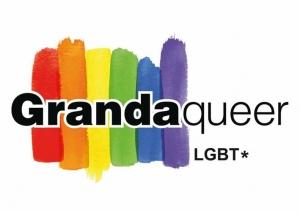Progetto Lunacek, ciclo di incontri contro il bullismo e l'omofobia