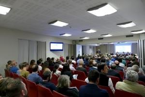 Confindustria Cuneo promuove le opportunità di finanziamento per le strutture turistiche piemontesi