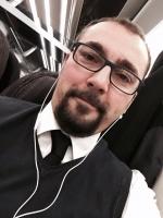 Luigi Bosio è il nuovo Presidente della Cooperativa E.R.I.C.A.