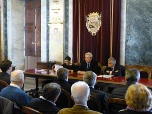 """Presentazione del """"Programma integrato Cuneo Accessibile"""""""