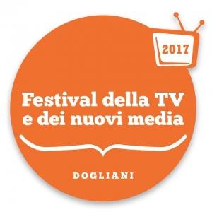 Festival della Tv e dei Nuovi Media a Dogliani