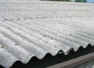 Bando comunale per rimuovere l'amianto dagli edifici di Bra