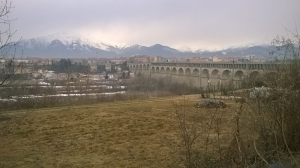 Ance Cuneo sostiene il rinnovamento dei servizi della Cassa Edile di Cuneo