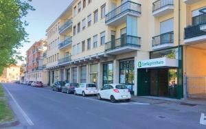 Sabato 20 maggio Confagricoltura inaugura la sede di Alba in piazza Prunotto